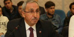 TÜED Başkanlar Kurulu Sonuç Bildirgesi açıklandı